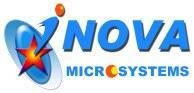 Inova-micro